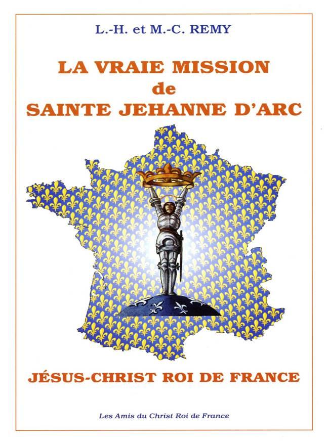 http://www.a-c-r-f.com/html/2012_ACRF_La-vraie-mission-de-ste-Jehanne-dArc_fichiers/image001.jpg